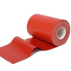 Coated Silicone Fabrics