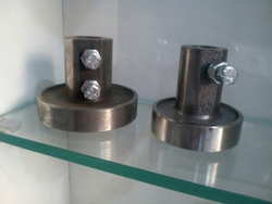 Refrigerate Spare Parts