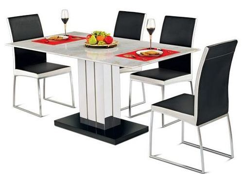 Godrej Interio Marvel Dining Table