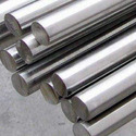 Mild Steel Bars