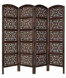 Wood Partition manufacturers & suppliers of wood partition, lakdi ka partition