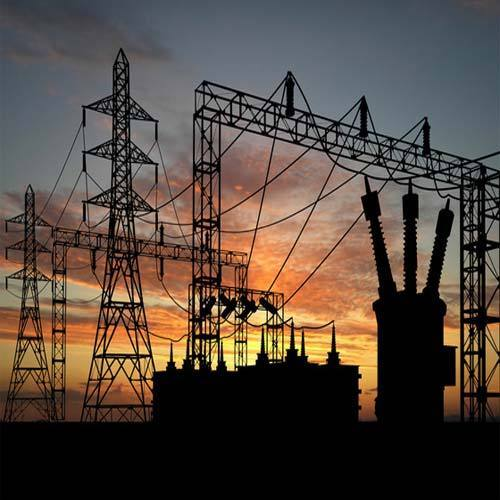Scada Systems For Substation Reporting Scada