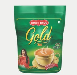 Shakti Bhog Gold Tea