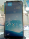 Vivo V7 Mobile Phones
