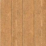 odp linero wood brown floor tile - Tile Wooden Floor