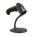 Honeywell Voyager 1250G with Stand 1D Barcode Scanner