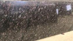 Granite, Size (inches): 18