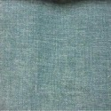 Bluish Grey Mixed Polyster Furniture Upholstery