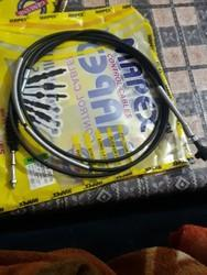 MAPEX Truck Control Cable