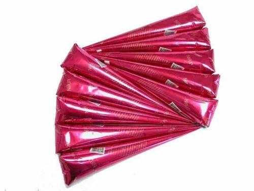 Best Henna Cones: Best Henna Cone Exporter From Sojat