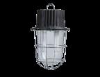 Wipro Ligth - Luminaire