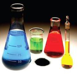 Liquid Lead Fluoborate Solution, For Laboratory