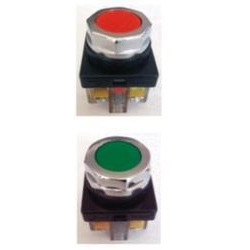 motor starter switch at rs 60 piece(s) motor starter switch id AC Motor Starter Switch motor starter switch