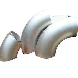 Inconel 800 Butt Weld Fittings