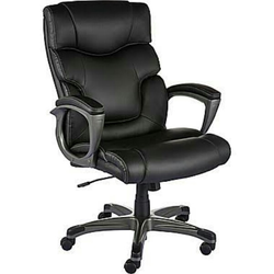 Rolling Chair  sc 1 th 225 & Rolling Chair Manufacturers Suppliers u0026 Wholesalers
