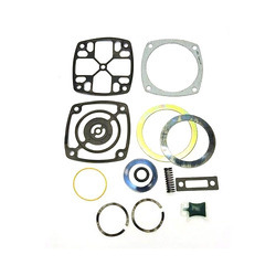 Cast Iron Cummins Air Compressor Repair Kits