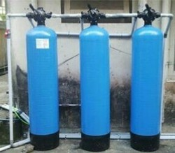 Water Filters in Thrissur, Kerala | Water Filters Price in Thrissur