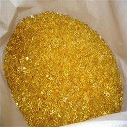 Alcohol Soluble Non-reactive Poly Amide Resin