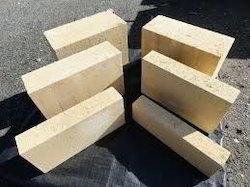 Limestone Block At Best Price In India