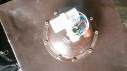 Cabin Fan Motor