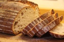 Bread Consultancies Testing Services