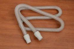 CPAP Tubing