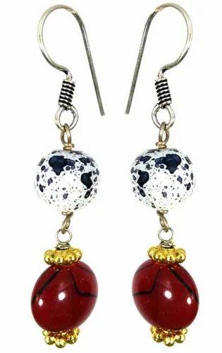 INATI Women Fancy Earring