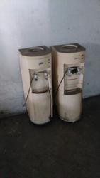Water Containers Water Container Manufacturers