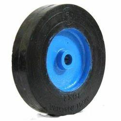 C.I Bonded Wheel 10 x 2 x 1mm