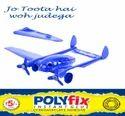 Polyfix Instant Glue