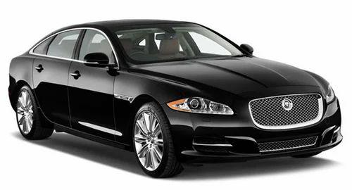 Jaguar Car Rental In Coimbatore In Coimbatore Shree Hari Travels