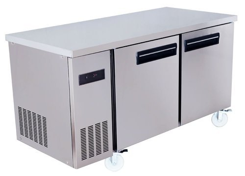 deep refrigerator freezers refrigerators chillers saravana kitchen equipments in. Black Bedroom Furniture Sets. Home Design Ideas