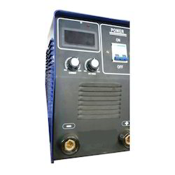 100 Ampere To 600 Ampere Automatic Electrical Welding Machine