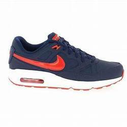 8d698b3257 Nike Shoes - Nike Shoes Latest Price, Dealers & Retailers in India