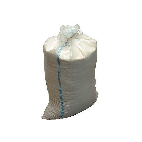 HDPE PP Woven Sacks