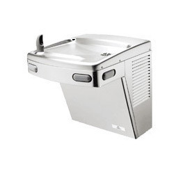 wall mounted drinking water fountains