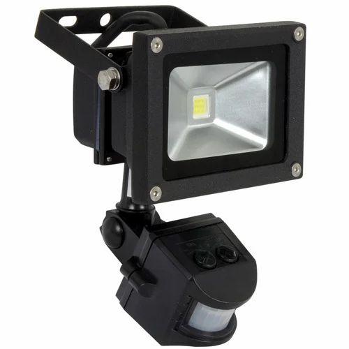 Led flood light led flood light 1000 watt manufacturer from kolkata aloadofball Image collections