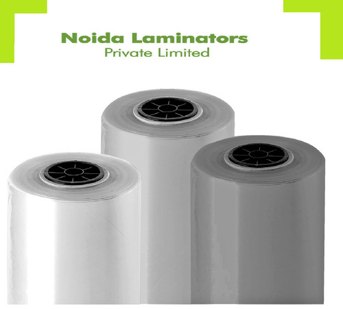 Polyester Foil Poly Laminates