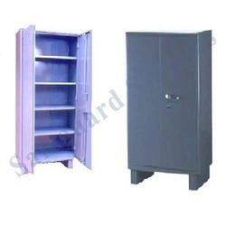 Storewell Cupboards