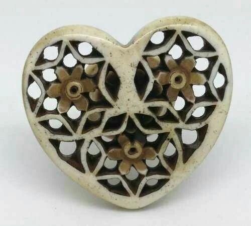 Door Knobs - Resin Designer Knobs Manufacturer from Sambhal