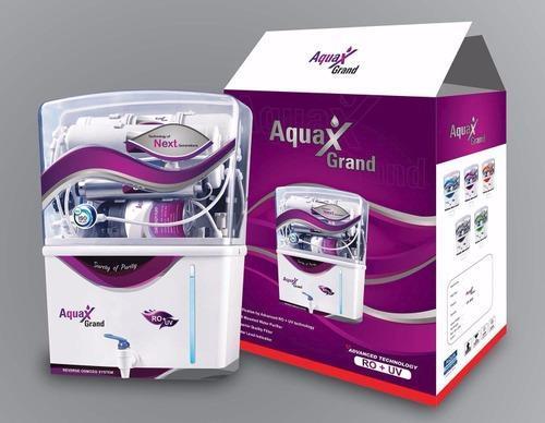 Ro Cabinet Aqua X Grand At Rs 680 Piece Reverse Osmosis