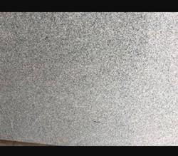 Sadarhalli Grey And White Granite, Thickness: 15-20 mm