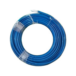 Sewer Jetting Hose Pipe