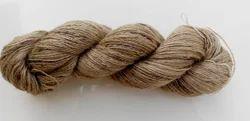 Tussar Katia Spun Silk Yarn