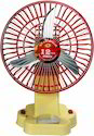 DC Rechargeable Fan
