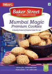 Jeera Salt Mumbai Magic Premium Cookies