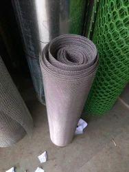 Steel Net