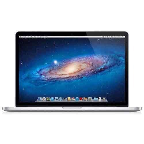 laptop screen at rs 2400 piece laptop screens id 12753776212