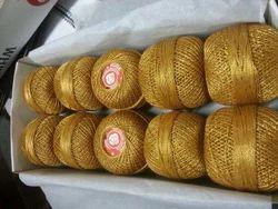 e7dba072cf5c Crochet Yarn at Best Price in India