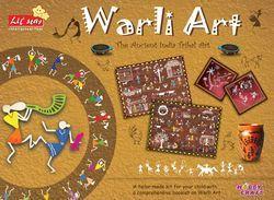 nail art kit in mumbai नेल आर्ट किट मुंबई maharashtra